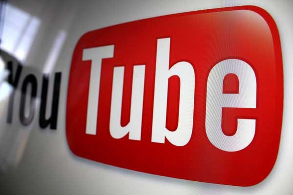 YouTube – серьезный игрок в сфере Интернет-рекламы
